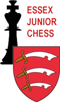 Essex Junior Chess Association